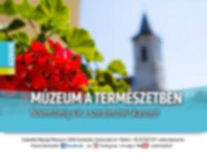 muzeum_a_termeszetben_600.jpg