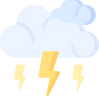 thunderstorm.png