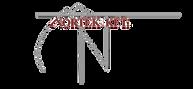 Nortek_Logo-300x138.png
