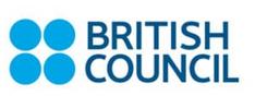 british counilc.png