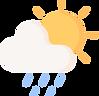 rain-shine.png