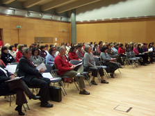 """""""Is it really no problem? """" 