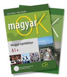 magyarOk_cover.jpg
