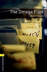omega files.jpg