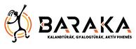 Baraka-logo-kicsi.png