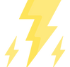 lightning-bolt.png