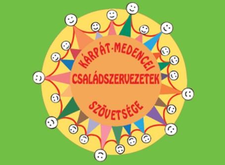 Kolozsvári Egyszülős Klub
