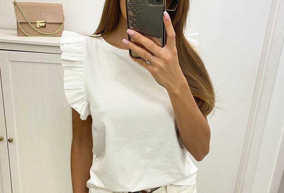 Bluzka Lorena