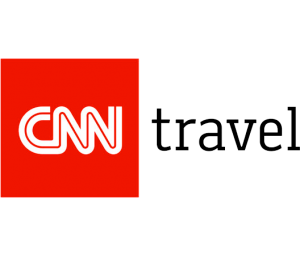 cnn travel malagana cartagena.png