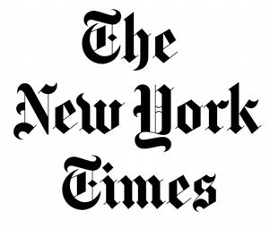 new york times malagana cartagena best r