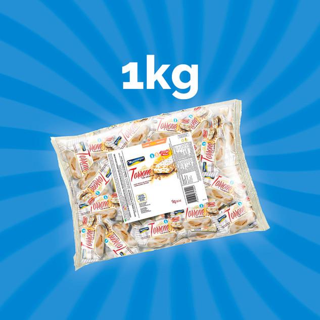 1kg.jpg