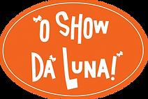 Logo Luna.png