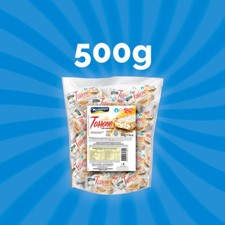 500g.jpg