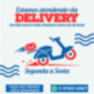 Vídeo_Lojinha_Delivery.jpg