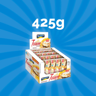 425g.jpg