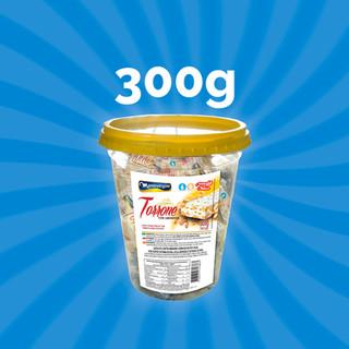 300g.jpg