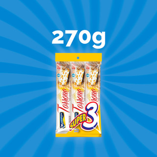 270g.jpg