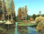Autumn Pond final.jpg