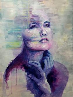 Sarah Doherty