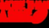 big logo (1).png