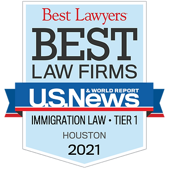 Best Law Firms - Regional Tier 1 Badge.p