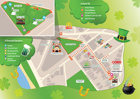 St-Pats-Day-Fest-Map_2020_2.jpg