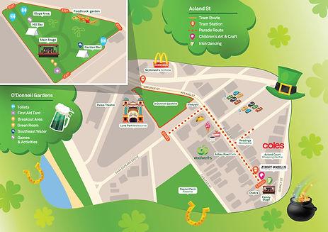 St-Pats-Day-Fest-Map_2020_2.jpg