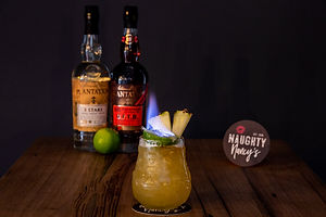 Naughty Nancy's Bar - 43.jpg