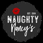 Naughty_Nancys_Logo_256px.png