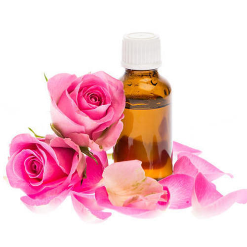 rose essential oil, rose essential oil benefits,rosemary essential oil benefits, rosemary essential oil for hair, rosemary essential oil for skin