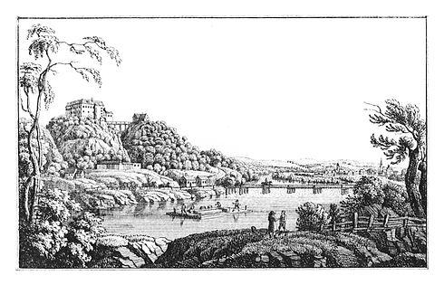 194_Schloss_Ober-Mureck,_Trate_-_J.F.Kai