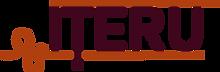 Iteru logo_clean.png