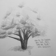 tree smile.jpg