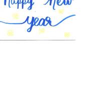 Handwritten_2020-10-25_212514.jpg