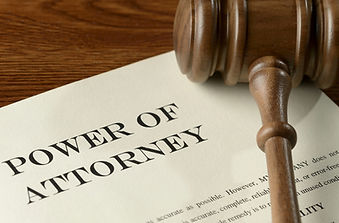 Power%20of%20Attorney_edited.jpg