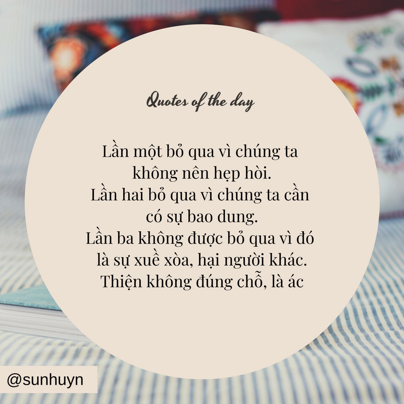 Quotes Nhung cau quotes hay nhat thang 9 sunhuyn  4
