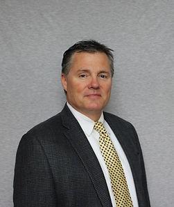 David K. Rider