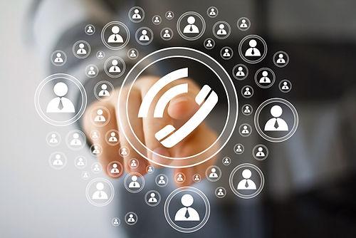 Voice Services