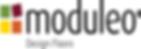 Moduleo Logo