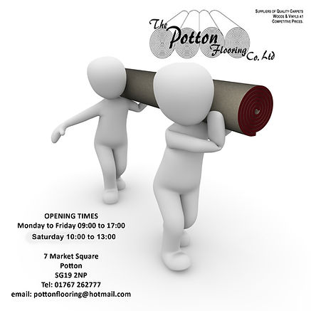 Logo and Contact Details