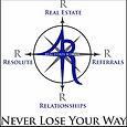 4R School logo.jpg
