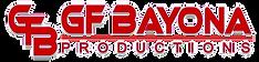 GF Bayona Productions, Jadine, Nadine Lustre, James Reid, Piolo Pascual