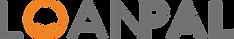 loan-pal-logo.webp