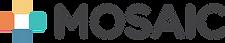 Mosaic_logo.svg.png