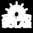 Assured Solar Logo White.png