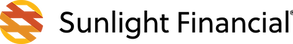 logo-sunlight-financial.png