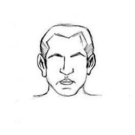 cirurgia das orelhas