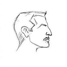 Cirurgia do nariz brasilia df