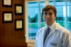 Cirurgia Plástica em Brasília. Clínica,  Cirurgião Plástico. Mamoplastia / Abdominoplastia / Botox / Protese de Silicone / Lipoaspiração