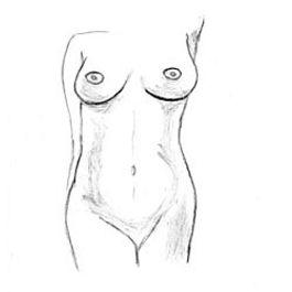 Cirurgia plástica da barriga